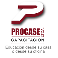 Procase Elearning